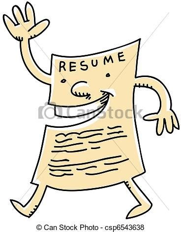 Tips For The Perfect Resume And Cover Letter - Forbes